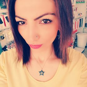 Elif Herida