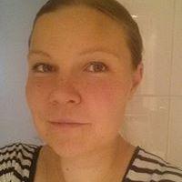 Elina Helin