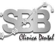 Sbb  Clinica Dental