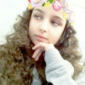 Andreea Enache
