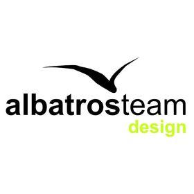 albatrosteam