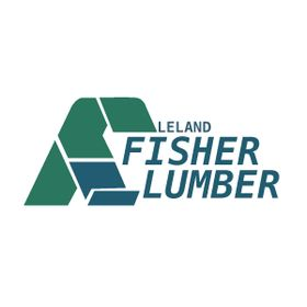 Fisher Lumber