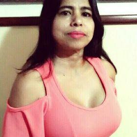 Luz Marina García