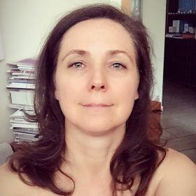 Anikó Felde