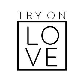Try on LOVE