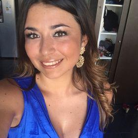 Daniela Meza