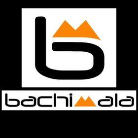 Bachimalaarte