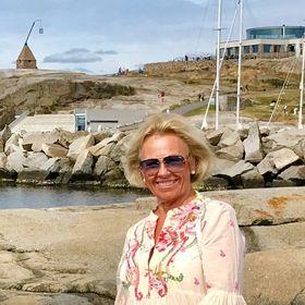 Lilli Heyerdahl
