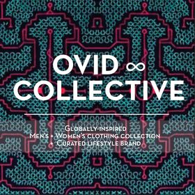 The Ovid Collective