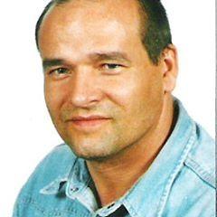 Jan-Zygmunt Kozioł