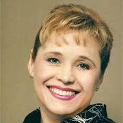 Natalya Melnichenko