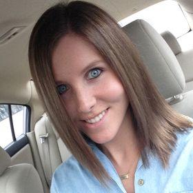 Courtney Sigal
