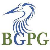 Bay Green Properties Group