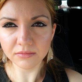 Ionela Gabriela Balan