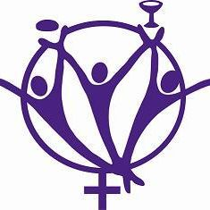 Women's Ordination Conference