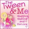 The Tween & Me