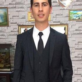 ismail Günay