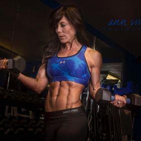 Heather Feldman