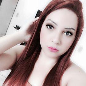 Yza Silva