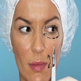 Plastic Surgery Center Detroit