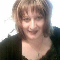 Linda Shields