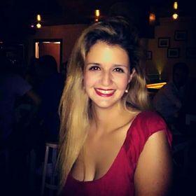Maria Neonaki