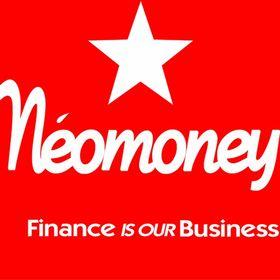 Neomoney