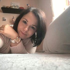 Tamara Tihany