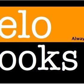 Lelo Books