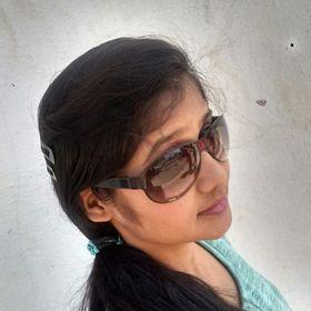 Aashika Patni