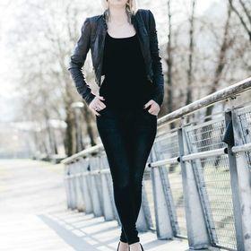 Linn Veronica