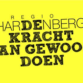 Regio Hardenberg