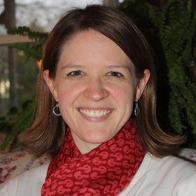 Rachel Swartley