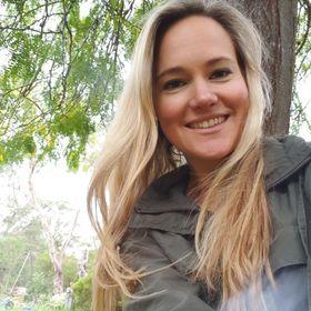 Katie Tweddle