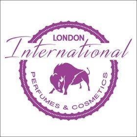 London International Cosmetics