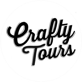 Crafty Tours