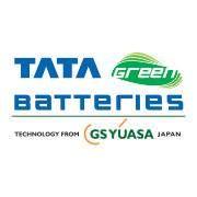Tata Green Battery