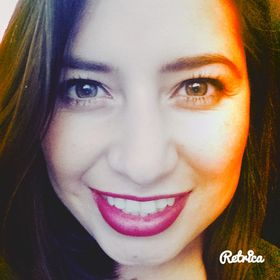 Lisa Medina Gonzalez