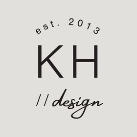 Kristin Hazen Design
