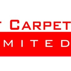 Direct Carpet Unlimited