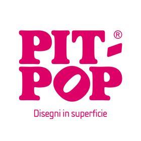 PIT-POP