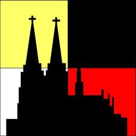 Stadtimpressionen Köln