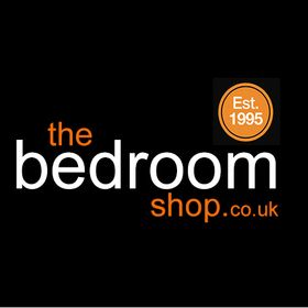 The Bedroom Shop Ltd
