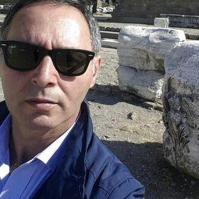 Ahmet Düşener