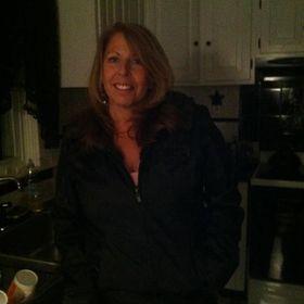 Sharon Conetta Vitale
