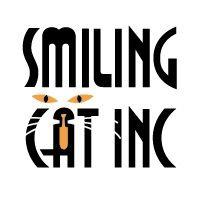 Smiling Cat Inc