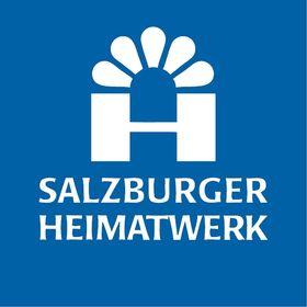 Salzburger Heimatwerk