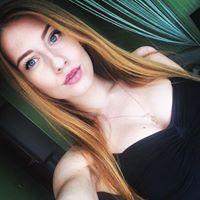 Alyona Skityaeva