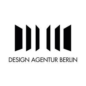 Design Agentur Berlin