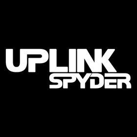 UplinkSpyder